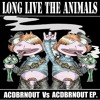 AcdBrnOut - A.C.A.B (OUT NOW!! FREE DOWNLOAD)