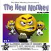 The New Monkey - DJ Illusion, Matrix & Chrissy G - MC Scotty Jay, Impulse, Turbo D & Ronez