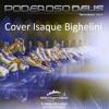 Poderoso Deus - Versão Cover Isaque Bighelini (voz e piano)