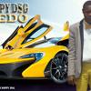 INI EDO~DJ HAPPY DSG THE MORIAM VOCAL
