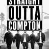 N.W.A. - Straight Outta Compton Mix