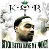 Rihanna - Bitch Betta Have My Money Remix (FREE DOWNLOAD) (www.thekingofbaris.blogspot.com)