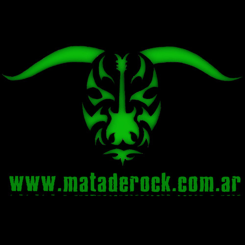 Mataderock Entrevistas y Acústicos
