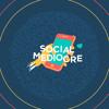 Social Mediocre Ep. 1 - Jason Nash