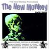 The New Monkey DJ Matrix, Nitro & Chrissy G - MC Stompin, Turbo D, TNT, Ace, Scotty Jay & Trance