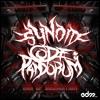 Synoid x Code: Pandorum - Era of Decimation mp3