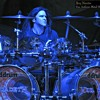 ACT OF DEFIANCE: Shawn Drover (Aug. 14, 2015)