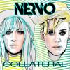 NERVO - Let It Go (feat. Nicky Romero)