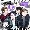 5 Seconds of Summer - Rejects (Layered)