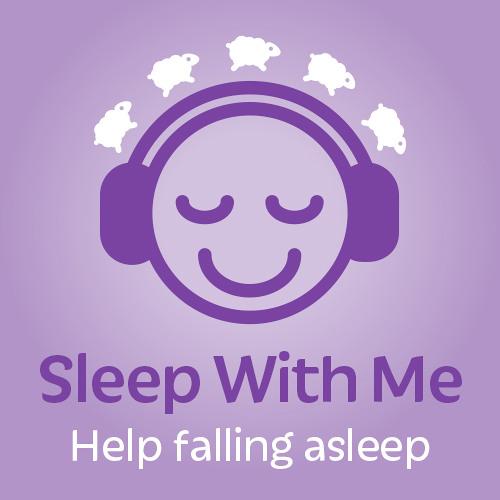 Sleep Show Pilot   The Sleep Show You're Awake For