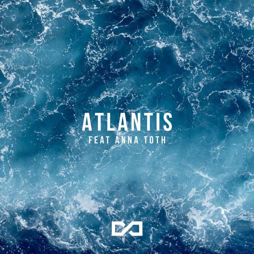 Atlantis feat Anna Toth