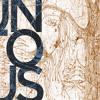 Unto Us (Instrumental)