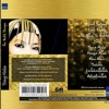 Sahara Song/Arr by. Ika RP at Album Religi Sang Maha