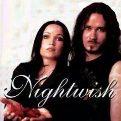 She is my sin (Short) a Acapella #Nightwish #Wishmaster #SheIsMySin #TarjaTurunen #TuomasHolopainen