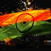 NATIONAL ANTHEM OF INDIA