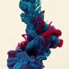 Download Nothing Left - Kygo (Shugar Remix) Mp3
