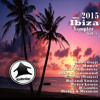 HD031 : Adrian Barron - Au Coeur De La Cité (Nima Gorji Remix)
