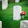 Requiem: Seandainya Kau Menjadi Lelakimu yang Mati Tadi Pagi