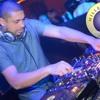 MINI SET  MUSICA ELETRONICA BY DJ NENE MILLENIUM DISCO CLUB Portada del disco