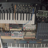 Live Dub Techno Session (video link in description)