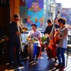 01. Azuquita Pal' Cafe - Asere Cuarteto (ElGranComboCover)