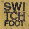 Switchfoot - Lucky Man -  The Verve Cover - SiriusXM