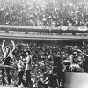 CU-Boulder music instructor and rock and roll historian Mike Barnett on Beatles at Shea Stadium.