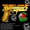 CHAMPION SQUAD - BAD BWOY JUGGLING (90's Gangsta)
