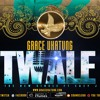 Download TWALE Mp3