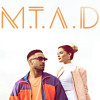 M.T.A.D (Make That A Double)