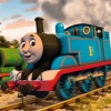 Thomas And Friends • A Selection Of CGI Series Themes VI