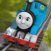 Thomas And Friends • A Selection Of CGI Series Themes IX