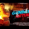 DJ - Vishal - - Gunday RETURN Dilpreet Dhillon