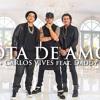 Wisin , carlos Vives - Nota De Amor Ft. Daddy Yankee Remix (Wiseman)