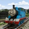 Thomas And Friends • A Selection Of CGI Series Themes XII