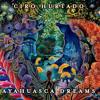 Ayahuasca Dreams - Ciro Hurtado - Nominated 2015 Latin Grammys - Best Folk Album