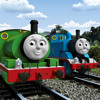 Thomas And Friends • A Selection Of CGI Series Themes XIII