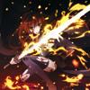 Nightcore- Shepherd Of Fire