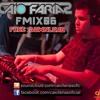 FMIX06 Caio Farias Agosto 2015 FREE DOWNLOAD!!!