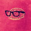 Echosmith - Cool Kids Instrumental *Sneak-Preview*