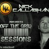 Nick_Callaghan_pres. 'Off_the_grid_sessions'_EP_23_[31.07.15]