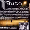 Bute The Trapper Mixtape ??