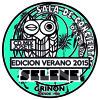 Selene sesion verano mix by Josete
