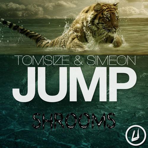 Tomsize & Simeon - Jump (Remix)