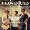 The Overtunes - Dunia Bersamamu Instrumental