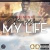 KRIMINAL-KNOW ABOUT MY LIFE (prod. djbake)
