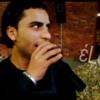 Download لسه فاكر النجم احمد التونسى والنجم هانى رجب وكاريكاااا خرباااااات.MP3 Mp3