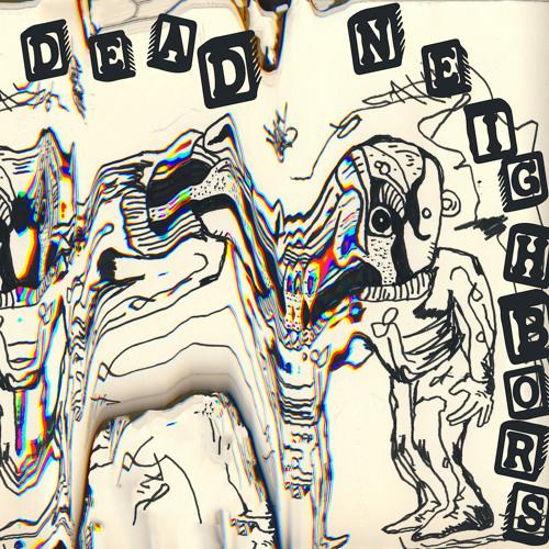 Dead Neighbors - Tell (Official Single)