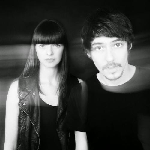 Mira & Chris Schwarzwälder - Ayun (Original Mix)