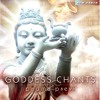Padma Previ - Om Shrim Mahlakshmiyei Swaha